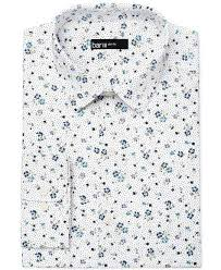 best 25 mens floral dress shirts ideas on pinterest mens floral
