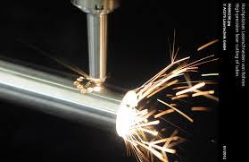 laser fusion cutting acsys lasermaschinen