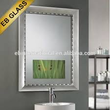 Two Way Mirror Bathroom by Alibaba Manufacturer Directory Suppliers Manufacturers