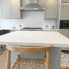 Frameless Kitchen Cabinets Manufacturers by Best 20 Cabinet Manufacturers Ideas On Pinterest Kitchen