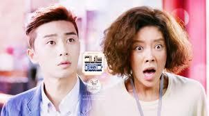 film korea rating terbaik daftar drama korea 2015 rating tertinggi laura bushell film