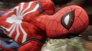 spider man ps4 road e3 2017 http gamesitereviews
