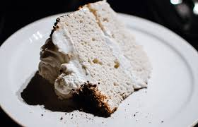 bite fight the best tres leches cake in dallas d magazine