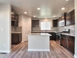 big wood cabinets meridian idaho 2631 w jayton dr meridian id 83642 zillow