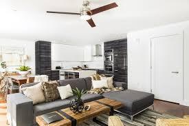 1 Bedroom Apartment For Rent In Philadelphia Penthouses At Presidential City Rentals Philadelphia Pa