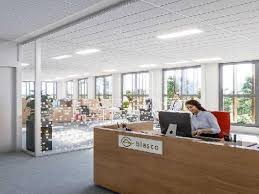 bureaux à louer montpellier locaux commerciaux occitanie à louer mitula immobilier