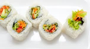 cours cuisine sushi cours cuisine végétarienne atelier cuisine