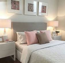 25 unique pink and gray ideas on pinterest pink and gray