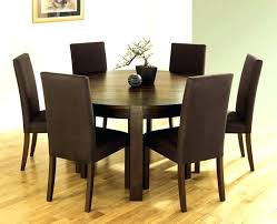 cheap dining room set table and 6 chairs cheap dining room table for 6 dining