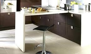 plan de travail pour table de cuisine table haute plan de travail plan de travail table cuisine kit plan
