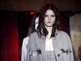 3 times alexander wang radically transformed hair and we loved it