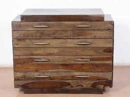 Buy Second Hand Furniture Bangalore Cochin Sheesham Chest Of Drawers By Nesta Furniture Buy And Sell