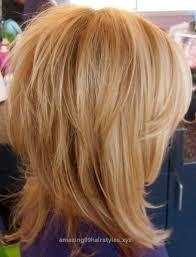 med layer hair cuts the 25 best medium shag haircuts ideas on pinterest medium shag