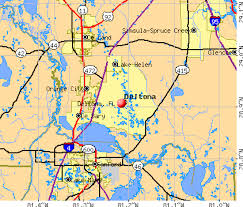 map of deltona florida deltona florida fl profile population maps real estate
