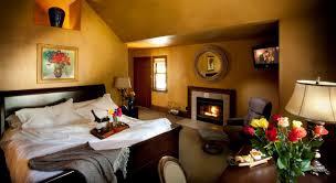 applewood wine country inn luxury hotel bed breakfast