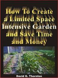 gardening ebooks directory