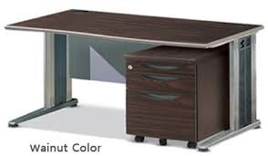 high quality office table high quality office table cubicle with drawer quezon city