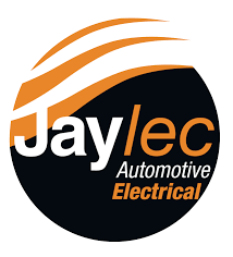 jaylec products supplied nationwide