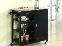 Kitchen Island Tables With Stools with Kitchen Island Tables With Stools U2013 Pixelkitchen Co