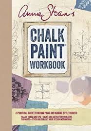 color recipes for painted furniture and more 40 step by step