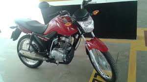 honda cg for sale honda cg 125 fan ks 2015 2015 0km o papagaio