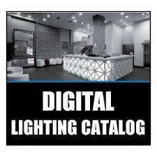 Lighting Catalog Hite Lighting Solutions