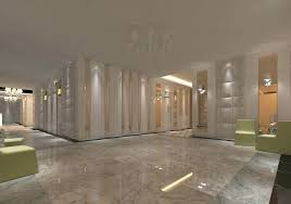 hallway light fixtures home depot entryway light fixtures large size of fabulous luxury hallway