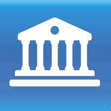 codicil get free legal forms