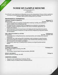 Nurse Objectives Resume Samples by Splendid Design Ideas Nursing Resume Samples 1 Sample Writing