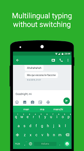 avro keyboard apk chrooma keyboard emoji pro v3 0 3 3 apk is here on hax