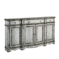 amazon com pulaski rustic vintage credenza buffets u0026 sideboards