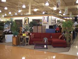 furniture stores in houston heights on with hd resolution