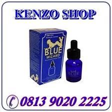 blue wizard obat perangsang wanita di medan 081390202225