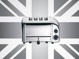 Toaster With Sandwich Cage Sandwich Cage Sandwich Cage For Dualit Vario Newgen And Combi