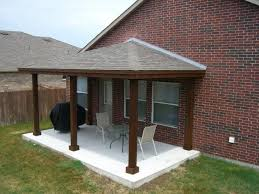 hip and ridge patio covers gallery highest quality waterproof