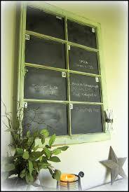 176 best old window frame ideas images on pinterest old windows
