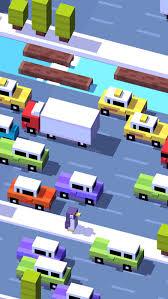 road apk crossy road 1 5 96 app for pc windows 10 8 7 xp vista mac