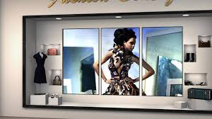 e catalog samsung me65b and me75b large commercial displays