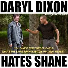 Walking Dead Daryl Meme - 214 best walking dead memes images on pinterest walking dead stuff