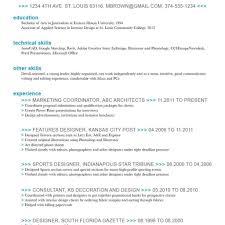 free printable creative resume templates microsoft word 81 astounding creative resume templates free download 50 free