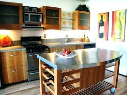 kitchen islands with seating for sale affordable kitchen islands with seating affordable kitchen islands