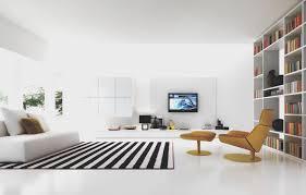 simple livingroom living room modern living room style modern style livingroom