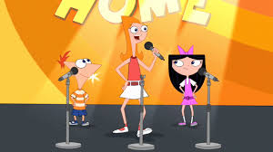 summer belongs to you song phineas and ferb wiki fandom
