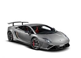 lamborghini gallardo spec 2017 lamborghini gallardo specs and price 2018 2019 car