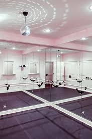 Dance Studio Decor Ideas For An At Home Dance Space Your Daily Dance