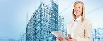 architektur duales studium b a architektur und immobilienmanagement fachhochschule des