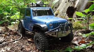 an rc adventure you don u0027t want to miss scale rc jeep rcu forums