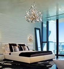 Lighting Ideas For Bedrooms 35 Best Inspiration Bedroom Lighting Ideas Images On Pinterest