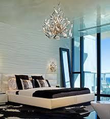 35 best u2022 inspiration u2022 bedroom lighting ideas images on pinterest