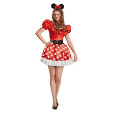 Mickey Mouse Toddler Costume Mickey Mouse Clubhouse Girls U0027 Toddler Minnie Mouse Costume Target
